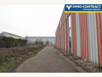 Gewerbebaugrund in Sierndorf Bild 05