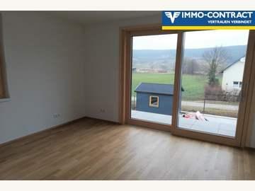 Einfamilienhaus in Wöllersdorf Bild 04