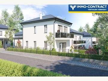 Einfamilienhaus in Wöllersdorf Bild 06