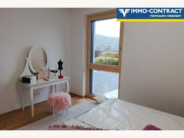 Doppelhaushälfte in Wöllersdorf Bild 08