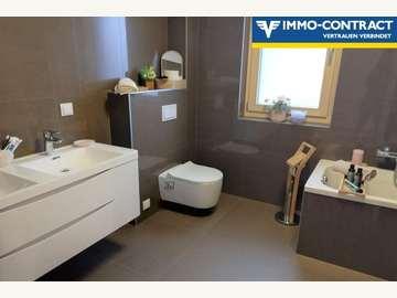 Doppelhaushälfte in Wöllersdorf Bild 04
