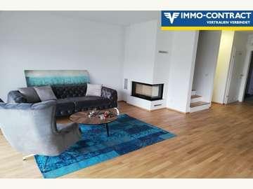 Doppelhaushälfte in Wöllersdorf Bild 02