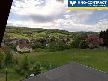 Einfamilienhaus in Unterolberndorf Bild 02