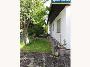 Einfamilienhaus in Unterolberndorf Bild 04