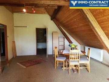 Einfamilienhaus in Unterolberndorf Bild 05