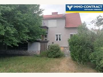 Einfamilienhaus in Wiener Neustadt Bild 04