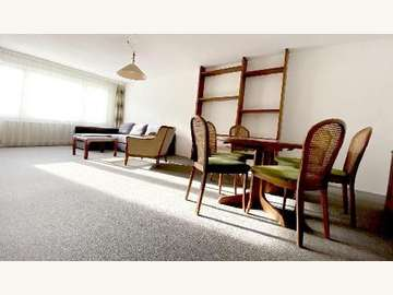 Wohnung in Wien Bild 02