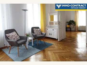 Wohnung in Wien Bild 01