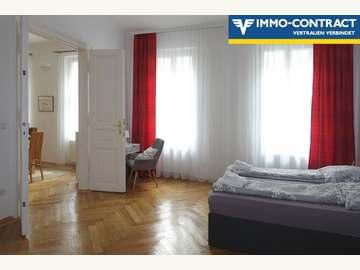 Wohnung in Wien Bild 07