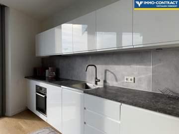 Wohnung in Wien Bild 03