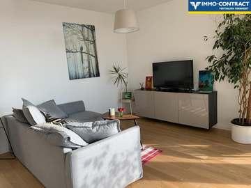 Wohnung in Wien Bild 05