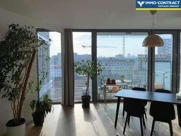 Wohnung in Wien Bild 06