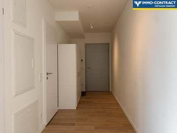 Wohnung in Wien Bild 10