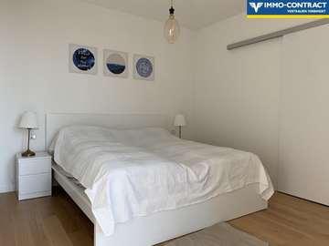 Wohnung in Wien Bild 12