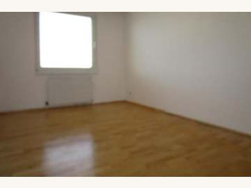Wohnung in Wien Bild 04
