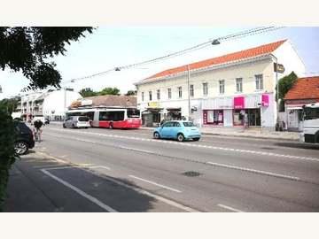 Wohnung in Wien, Donaustadt Bild 02