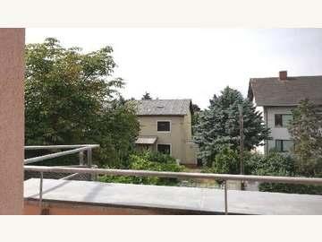 Wohnung in Wien, Donaustadt Bild 03