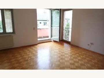 Wohnung in Wien, Donaustadt Bild 05