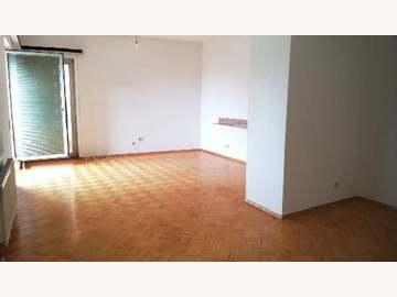 Wohnung in Wien, Donaustadt Bild 07