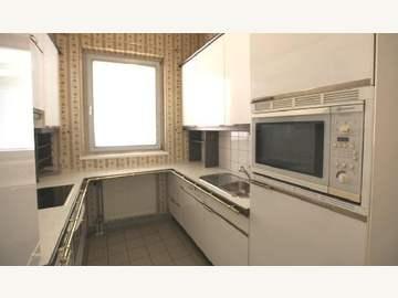 Wohnung in Wien, Donaustadt Bild 09