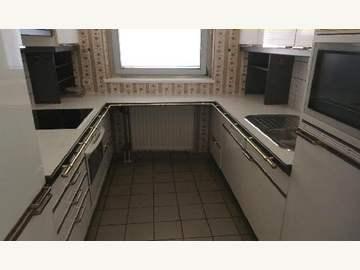 Wohnung in Wien, Donaustadt Bild 10