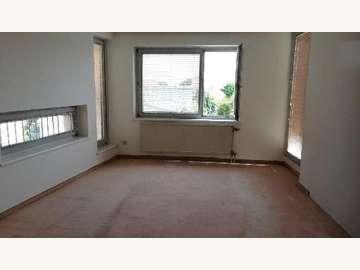 Wohnung in Wien, Donaustadt Bild 11