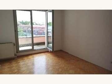 Wohnung in Wien, Donaustadt Bild 12