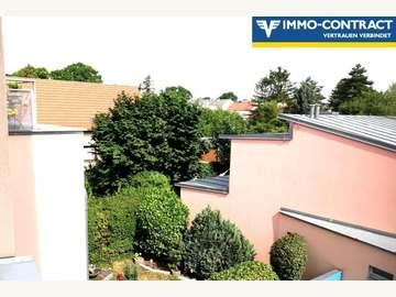 Wohnung in Wien, Donaustadt Bild 14
