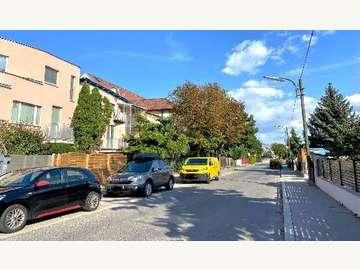 Wohnung in Wien, Donaustadt Bild 16