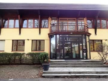 Büro in Wien Bild 04