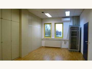 Büro in Wien Bild 06