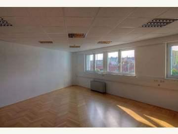 Büro in Wien, Fünfhaus Bild 02