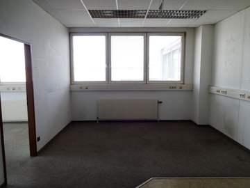 Büro in Wien Bild 02