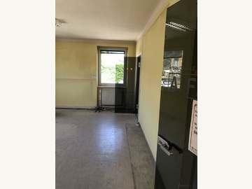 Büro/Praxis in Graz
