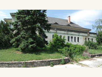 Gewerbeimmobilie in Eisenstadt Bild 03