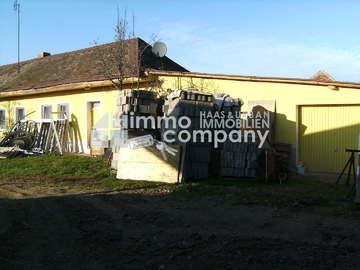 Renditeobjekt in Kleinhaugsdorf Bild 04