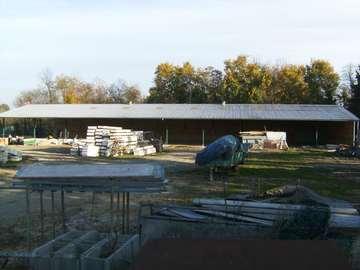 Renditeobjekt in Kleinhaugsdorf Bild 12