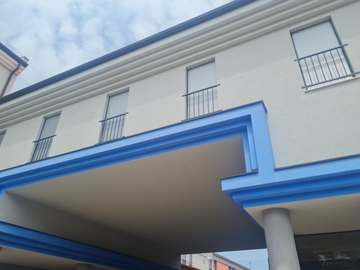 Hotel in Umag Bild 09
