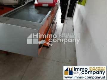 Einzelhandel in Spielfeld Bild 03
