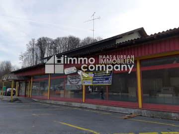 Einzelhandel in Spielfeld Bild 05