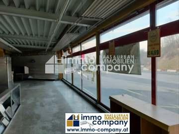 Einzelhandel in Spielfeld Bild 06