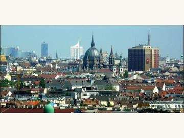Büro/Praxis in Wien Bild 03