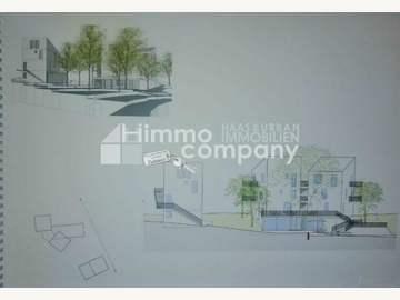 Baugrundstück in Krk Bild 04