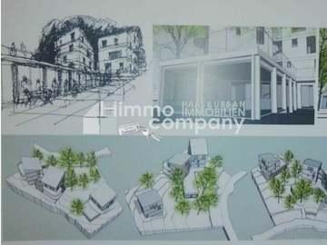 Baugrundstück in Krk Bild 05