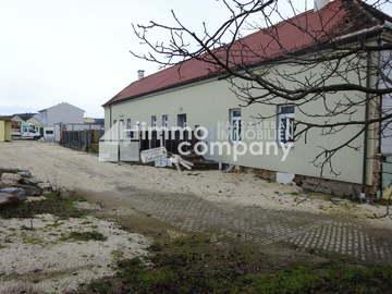 Einfamilienhaus in Suttenbrunn Bild 02