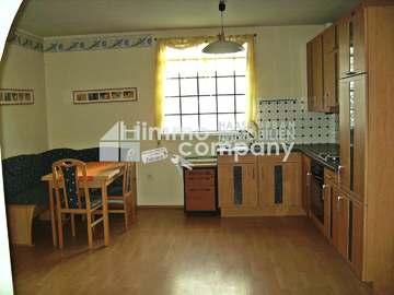 Einfamilienhaus in Hadres Bild 05