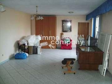 Einfamilienhaus in Hadres Bild 08