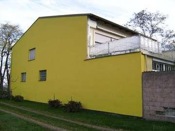 Einfamilienhaus in Hadres Bild 13