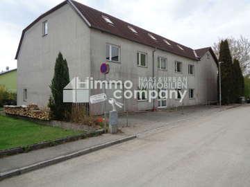 Mehrfamilienhaus in Waidhofen an der Thaya Bild 02