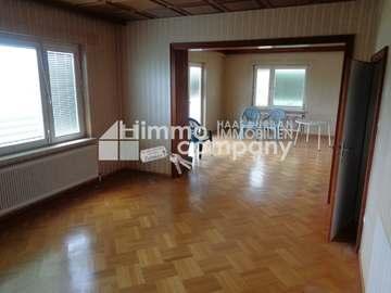 Mehrfamilienhaus in Waidhofen an der Thaya Bild 03
